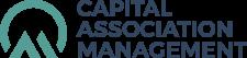 Capital Management Logo