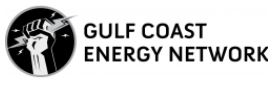 Gulf Coast Energy Network Logo