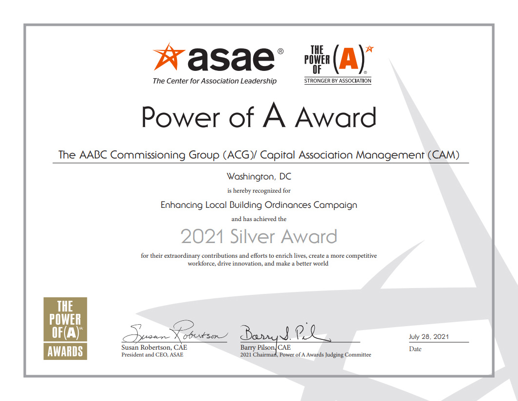 certificate-thumb